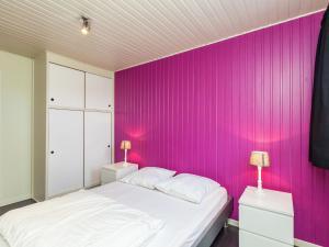 Le Chalet Voisin, Alpesi faházak  Wirtzfeld - big - 30