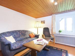 Apartment Manuela 2, Farmy  Ibach - big - 10