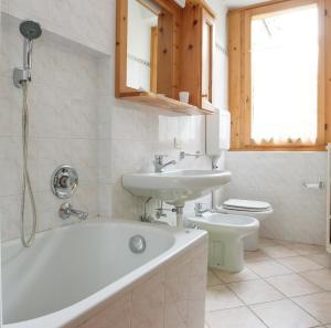 Casa Rico - AbcAlberghi.com