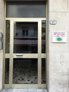 Appartamento casa Tiziana