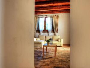 Il Fienile Inferiore, Apartmány  Modigliana - big - 17