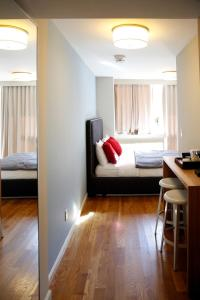 Hotel 32 32, Hotels  New York - big - 80