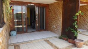 Pipas Ocean Residence