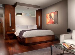 Hotel Beaux Arts Miami (1 of 45)
