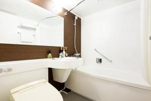 HOTEL MYSTAYS Ueno East, Hotely  Tokio - big - 2