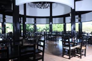 Hotel La Hacienda, Hotels  Juigalpa - big - 15
