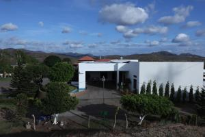 Hotel La Hacienda, Hotely  Juigalpa - big - 1
