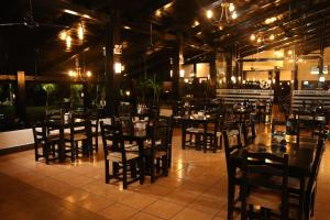 Hotel La Hacienda, Hotels  Juigalpa - big - 10