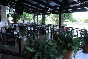Hotel La Hacienda, Hotels  Juigalpa - big - 7