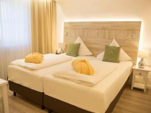 Hotel Antoniushof