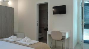 Giardino D'Oriente, Guest houses  Otranto - big - 11