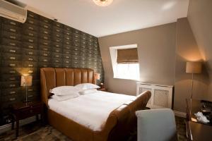 Hotel du Vin & Bistro Cannizaro House (9 of 52)