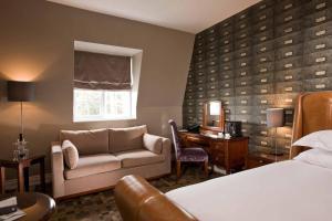Hotel du Vin & Bistro Cannizaro House (25 of 52)