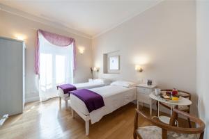 Guest House Amaranto Romano - abcRoma.com