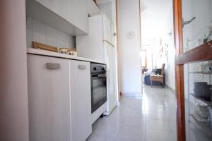 Villa Holiday San Vito, Case vacanze  San Vito Lo Capo - big - 31