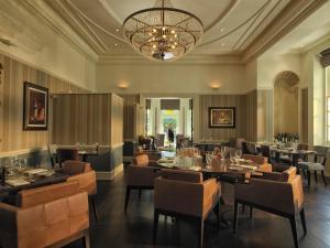Hotel du Vin & Bistro Cannizaro House (5 of 52)