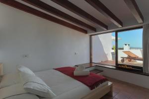Apartamentos Xereca - Dalt Vila IV, Case vacanze  Ibiza città - big - 11