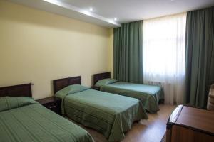 Hotel Aibga, Hotely  Estosadok - big - 39