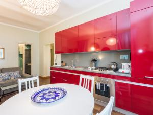 RSH Vatican Apartments - Rome City Centre - abcRoma.com