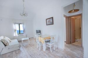 Klinci Village Resort, Aparthotely  Luštica - big - 32