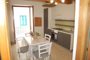 Appartamento Il Soffio Di Eolo - AbcAlberghi.com