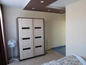 Gyöngyi Apartman, Apartmány  Hévíz - big - 15
