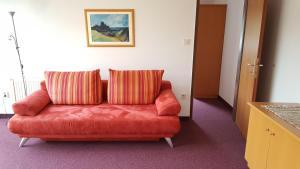 Hotel Ulrike, Hotel  Spitz - big - 33