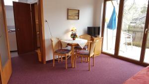 Hotel Ulrike, Hotel  Spitz - big - 34