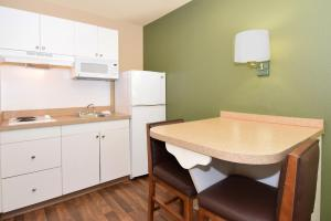 Extended Stay America - Washington, D.C. - Chantilly, Apartmanhotelek  Chantilly - big - 11