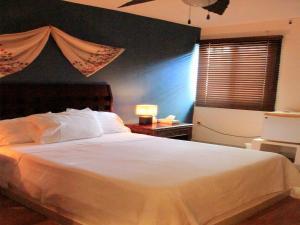 Hotel Zamna, Hotely  Mérida - big - 25