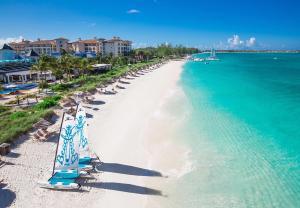 Beaches Turks and Caicos Resor..