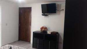 Sueña en Puebla, Гостевые дома  Пуэбла - big - 25