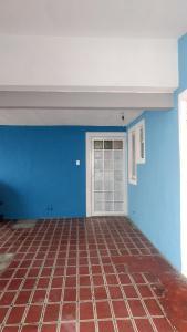 Sueña en Puebla, Гостевые дома  Пуэбла - big - 24