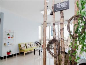 Hebei North Hostel