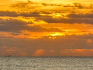 153 By the Sea, Case vacanze  Vilano Beach - big - 70
