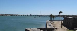 153 By the Sea, Case vacanze  Vilano Beach - big - 89
