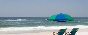 153 By the Sea, Case vacanze  Vilano Beach - big - 88