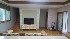 D2 House, Holiday homes  Jeju - big - 1
