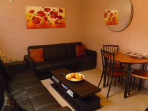 Kaniere Hotel, Locande  Hokitika - big - 34