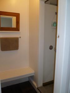 Kaniere Hotel, Locande  Hokitika - big - 38