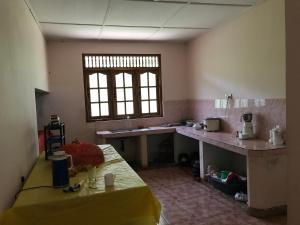 Семейный отель dewmini holiday home & family rest, Анурадхапура