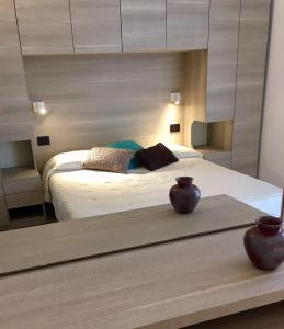 Hotel Daniela - AbcAlberghi.com