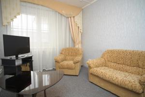 Кузьминки Отель, Отели  Москва - big - 15