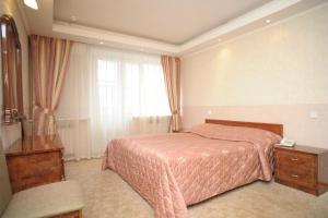 Кузьминки Отель, Отели  Москва - big - 13