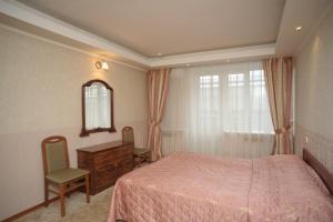 Кузьминки Отель, Отели  Москва - big - 9