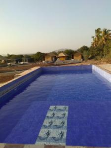 The Gir Valley Resort, Rezorty  Sasan Gir - big - 30