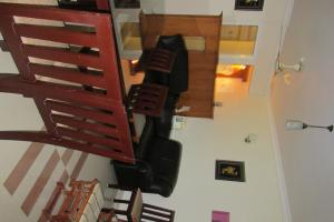 Royal Castle Service Apartment, Appartamenti  Nedumbassery - big - 48