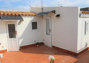 Graziella House Holiday - AbcAlberghi.com