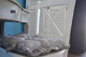 Hotel Kon Tiki, Hotely  San Vincenzo - big - 46