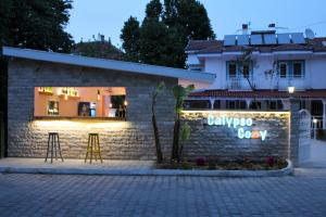 Calypso Cozy - Adult Only, Hotels  Dalyan - big - 30